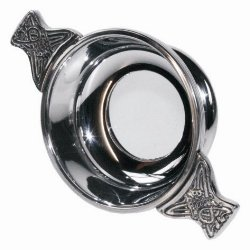 glass-bottom-quaich.jpg