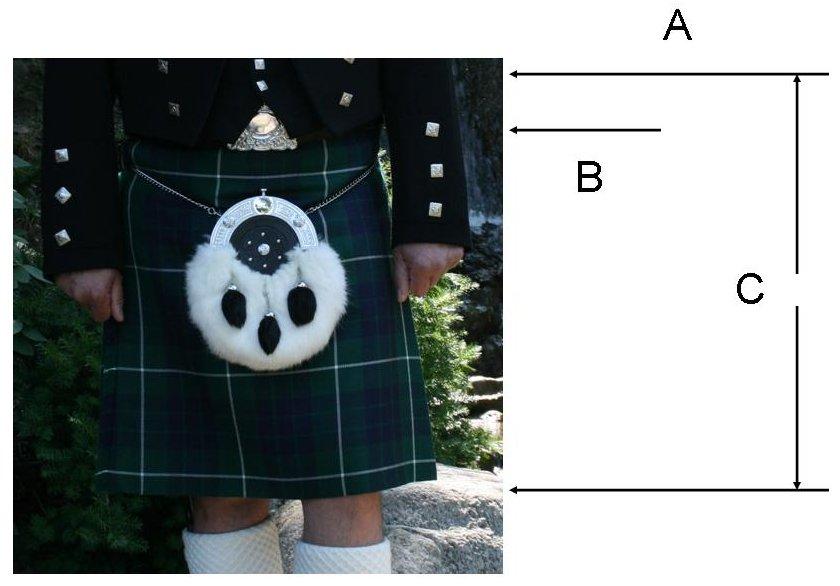 kilt-measurement-guide.jpg