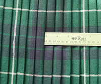 kilt-pleating.jpg