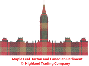 tartan-canadian-parliment-copyright.jpg