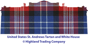 tartan-white-house-copyright.jpg